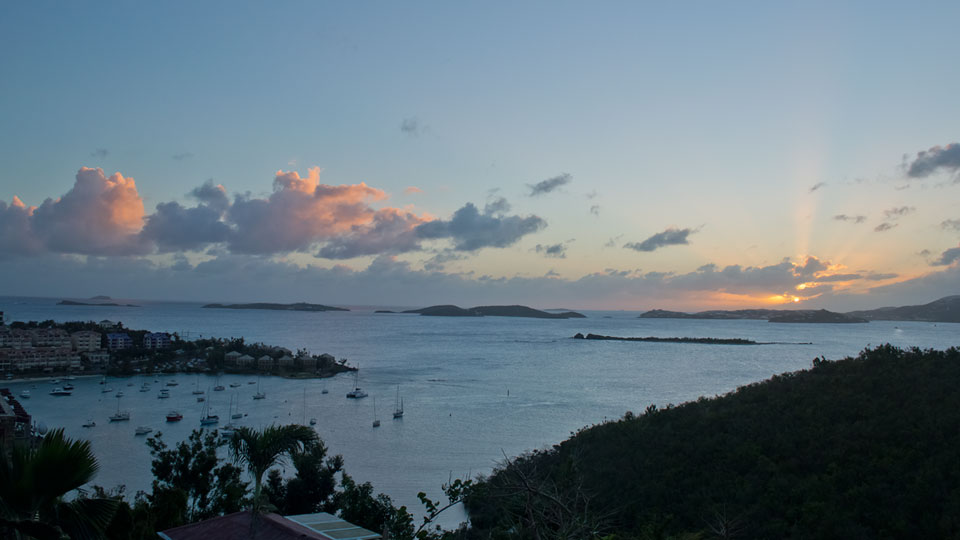 cruz-bay-st-john-after-hurricane-irma