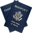 USVI passport information