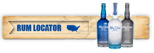 Blue Chair Rum Locator