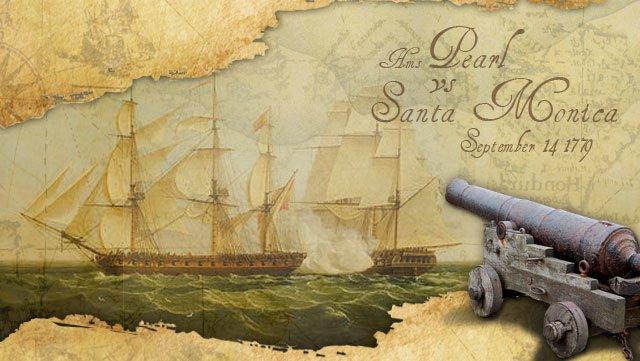 shipwrecks-on-st-john-usvi