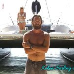 Kekoa Sailing Expeditions on St John, USVI