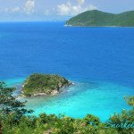 Best Snorkeling on St John, US Virgin Islands