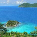 Best Snorkeling on St John, US Virgin Islands