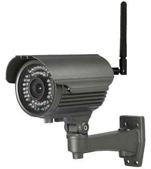 Web cams on St John in the US Virgin Islands