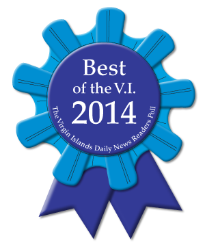 Best of the V. I. 2014