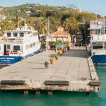 St John travel tips Virgin Islands vacation