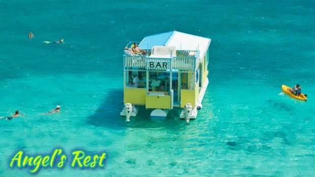 angels-rest-floating-bar-st-john