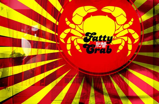 Restaurant review - Fatty Crab , Cruz Bay, St John