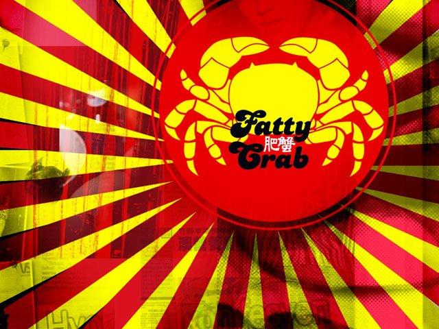Restaurant review - Fatty Crab , Cruz Bay, St John