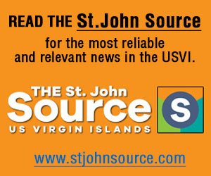 St John Source Virgin Islands news