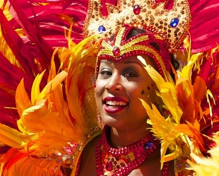 St John Festival Schedule 2019 Carnival events